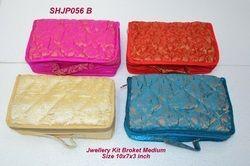 Jewellery Kit Broket Medium (Jaal)