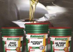 Balmerol Autoplex Premium Grease