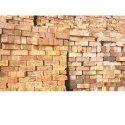Brick Burst Labor Service