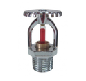 Glass Bulb Sprinklers