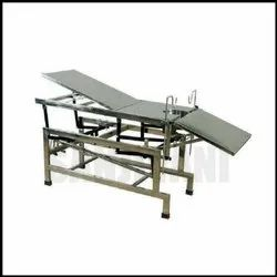 Telescopic Operation Table