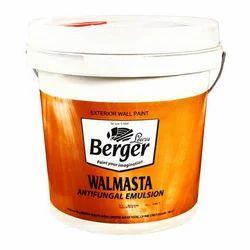 Berger Emulsion Paint