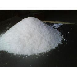 Benzyl Bromide, 25kg Also Available In 50 Kg