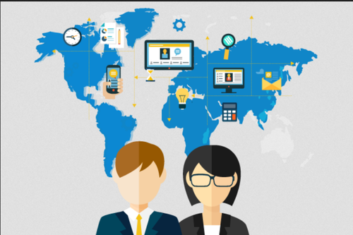 Website Designing Services and Mobile Development Service IT ... on