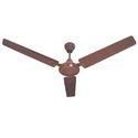 75W Ceiling Fan