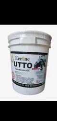 Wet Break Oil, Grade: Utto, Unit Pack Size: 20 Litre