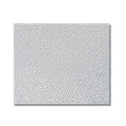 Rockstrength Dew Drop PVC Ceiling Tiles