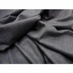 Donear Suiting Fabric