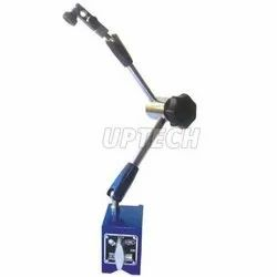 UL-50416 Universal Magnetic Base