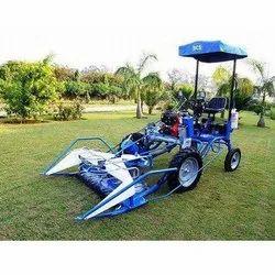 Reaper Binder - Wholesaler & Wholesale Dealers in India