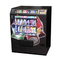 Mini Snacks Vending Machine