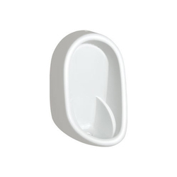 Eureka Standard Urinal