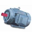 Three Phase Hoist Duty Motor, Voltage: 415 V