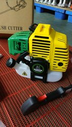 DX-430 Petrol Brush Cutter
