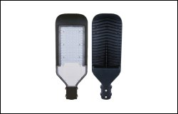 100W Lancy Model LED Street Light