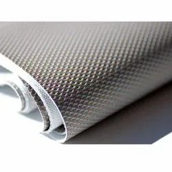Fabric to Fabric Lamination