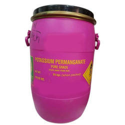 Potassium Permanganate 98%