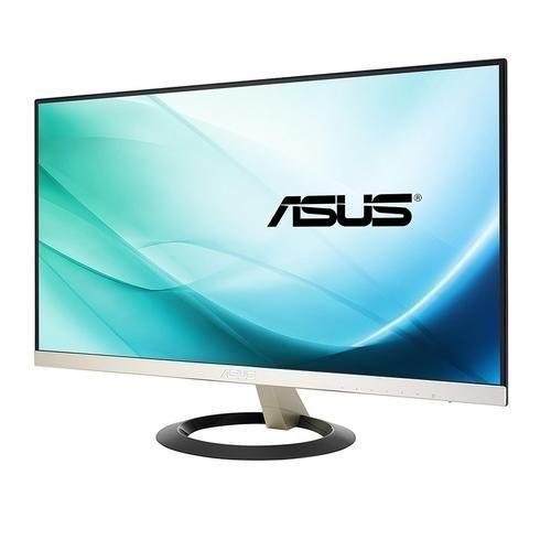HDMI VGA ASUS VZ249H 24-inch FHD Monitor