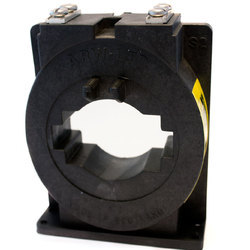 NE 640 Nylon Casing Current Transformer