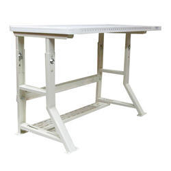 Sewing Machine Table at Best Price in India 85f54655e3