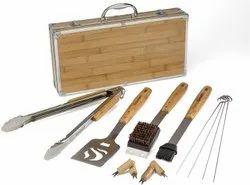 Bamboo Cutting Tools