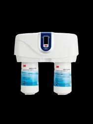 3M-Smart-Drinking-Water-Purifier- DWS 2000T - Drinking Water System Drinking Water Filtration