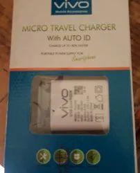 3500 4 Mobile Charger, Pl_u_203 , 2.4