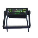 Ultrasonic Pulse Velocity Equipment