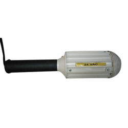 Warm White Rechargeable LED Hand Lamp Up to 4999 mAh