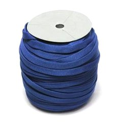 Polyester Tube Roll