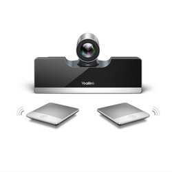 Yealink VC500 Video Conferencing System