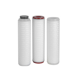 Absofilt PTFE Nylon Filter Cartridge, For CHEMICALS
