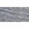 K 12626 Polished Vitrified Tiles