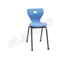 Supremo Kids Chair