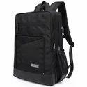 Kaka Multifunctional USB Anti Theft Backpack