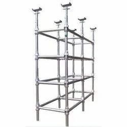 Industrial Scaffold