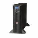 APC UPS 10 KVA Online