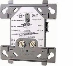 Releasing Control Module, Notifier: FCM-1-REL