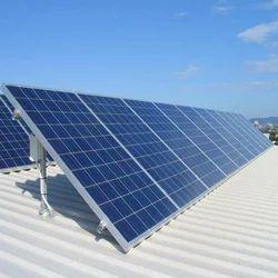 flexible Solar modules Polycrystalline Silicon Solar PV Panel