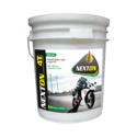Bullet Bike 4T Engine Oil