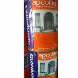 Asian paints Apcolite Premium Enamel Asian Emulsion Paints