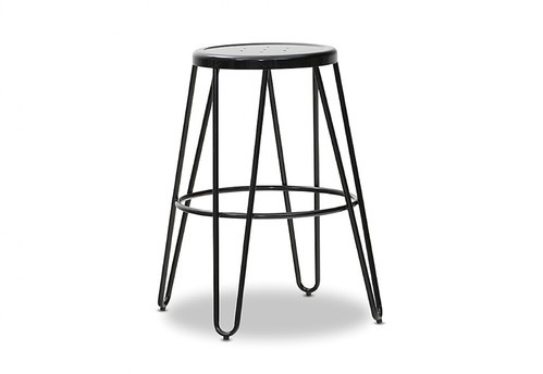 Terrific Hairpin Bar Stool View Specifications Details Of Bar Pdpeps Interior Chair Design Pdpepsorg