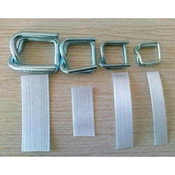 GI Wire Lashing Buckle