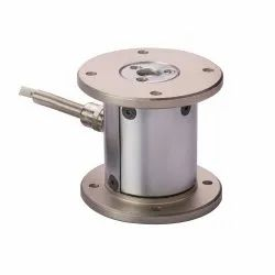TS 104 Reaction Torque Sensors