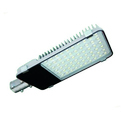 LED Street Light For Highway Lighting