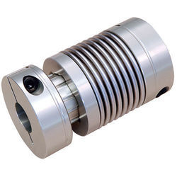 Flexible Shaft Couplings