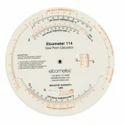 Dew Point Calculators Elcometer 114