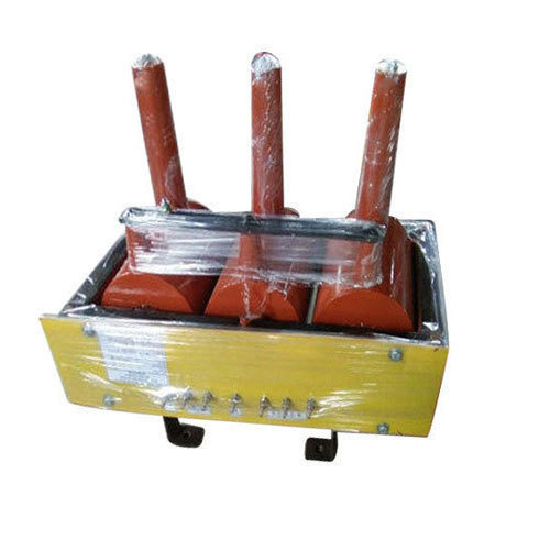 11kv Resin Cast Potential Transformer
