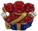 Nirmala Handicrafts