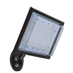Led outdoor light wholesaler wholesale dealers in india commercial outdoor light aloadofball Images